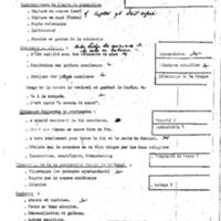SAR Bin_049.pdf