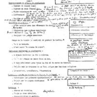 SIC Bin_0493.pdf