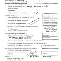 SIC Bin_0317.pdf
