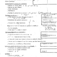 SIC Bin_0146.pdf