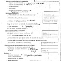 SIC Bin_0329.pdf