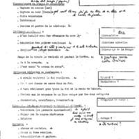 SIC Bin_0257.pdf