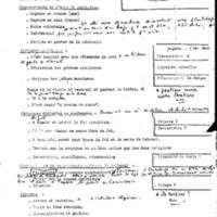 SIC Bin_0433.pdf