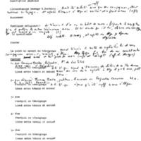 CAN 26.pdf