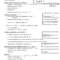 MUR Bin_019.pdf