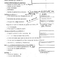 SIC Bin_0311.pdf