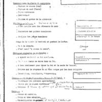 GRE Bin_023.pdf