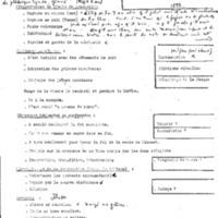 BAR Bin_023.pdf
