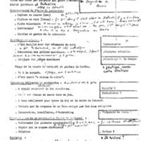 VEN Bin_017.pdf