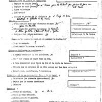 SIC Bin_0394.pdf