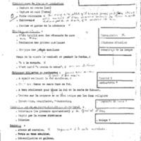 MUR Bin_068.pdf