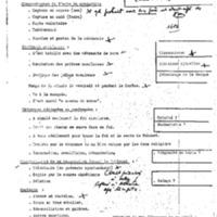 GRE Bin_077.pdf