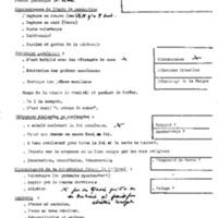 SAR Bin_012.pdf
