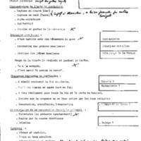 MUR Bin_002.pdf