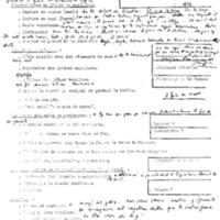 BAR Bin_050.pdf