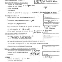 SIC Bin_0319.pdf