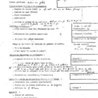 SIC Bin_0150.pdf