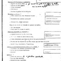 SIC Bin_0362.pdf