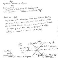 TOL 037.pdf