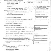 MUR Bin_191.pdf