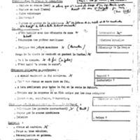 MUR Bin_219.pdf
