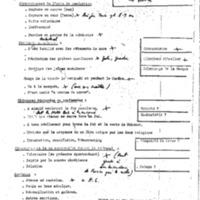 SIC Bin_0373.pdf