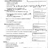 SIC Bin_0393.pdf