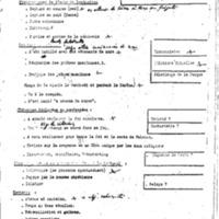 SIC Bin_0034.pdf