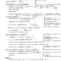 SIC Bin_0142.pdf
