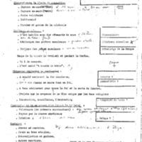 MUR Bin_022.pdf