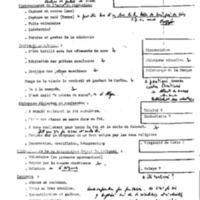 SIC Bin_0291.pdf
