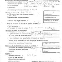 MUR Bin_096.pdf
