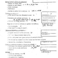 SIC Bin_0241.pdf