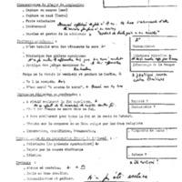 SIC Bin_0262.pdf