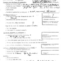MAJ Bin_082.pdf