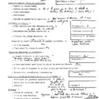 VEN Bin_003.pdf