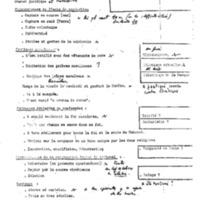 SIC Bin_0125.pdf