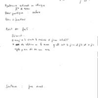 SIC Bin_0010.pdf