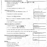 GRE Bin_067.pdf
