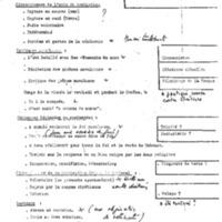 SIC Bin_0061.pdf