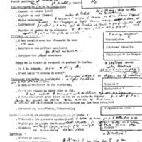 GAL 25.pdf