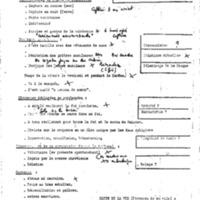 SIC Bin_0345.pdf