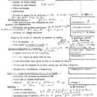 COR Bin_002.pdf
