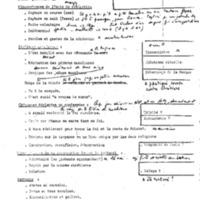 SIC Bin_0480.pdf