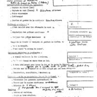 SIC Bin_0123.pdf