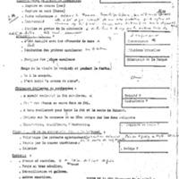 MUR Bin_131.pdf