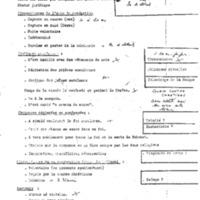 SIC Bin_0145.pdf