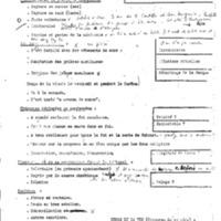 MUR Bin_100.pdf