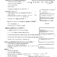 MUR Bin_113.pdf
