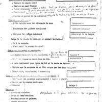 GRE Bin_042.pdf